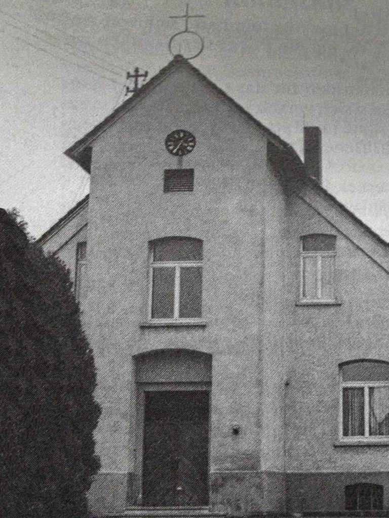 altes-gemeindehaus