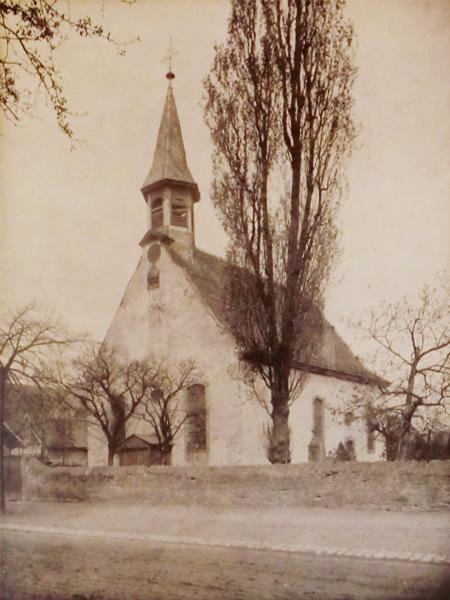 erste-lutherische-kirche-neulussheim