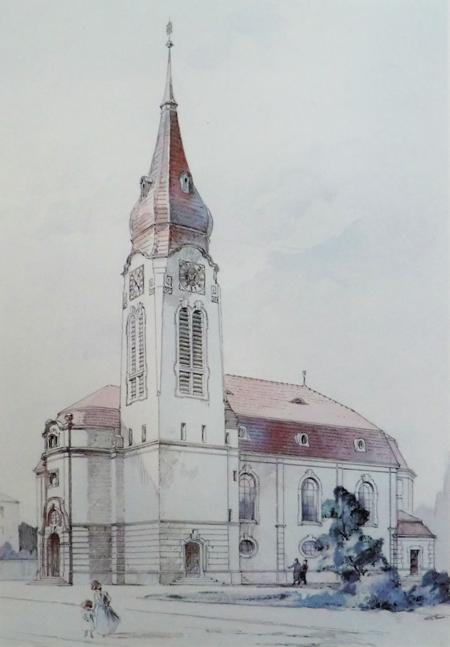 evangelische-kirche-neulussheim