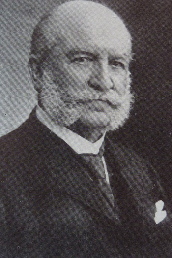 hermann_behagel_