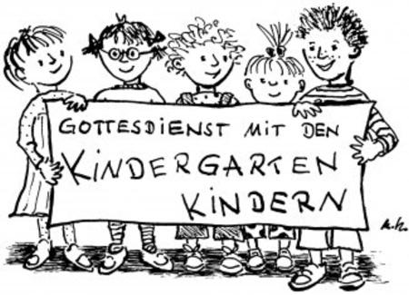 http://ev-kirche-neulussheim.de/wp-content/uploads/2014/02/kindergottesdienste.jpg