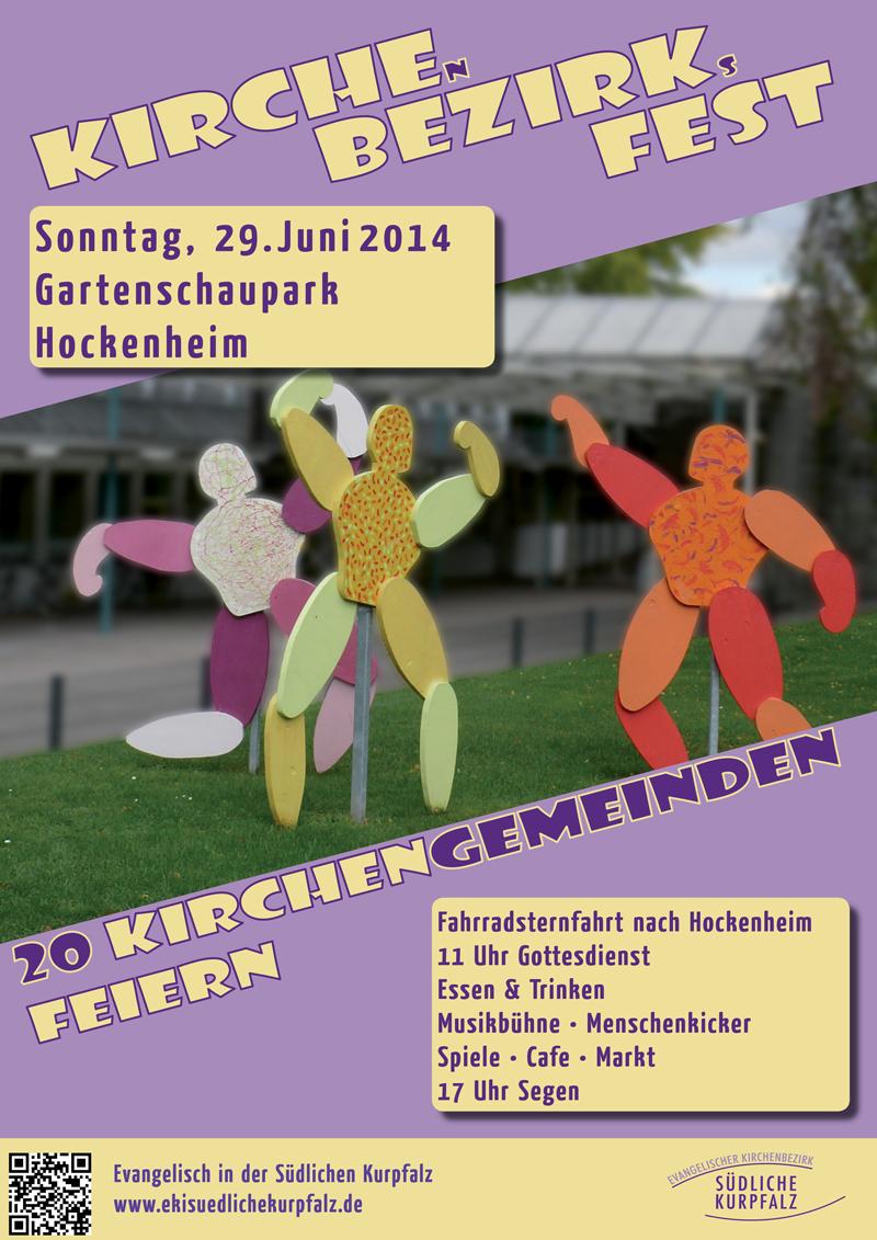 Kirchenbezirksfest-2014