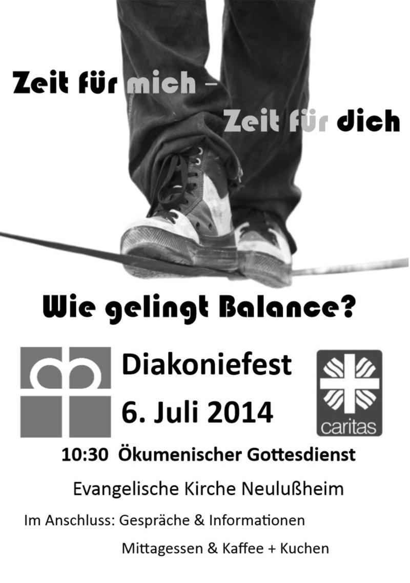 diakoniefest-2014