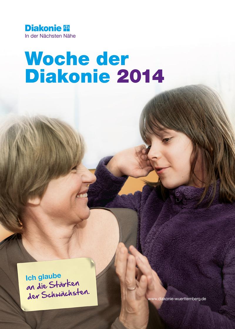 woche-der-diakonie-2014