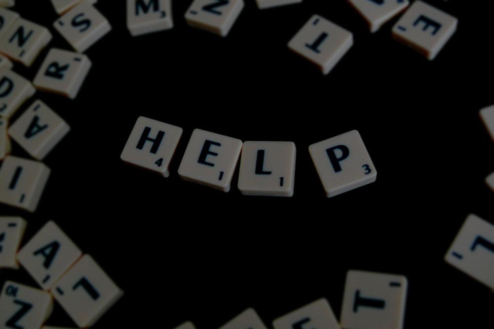 word_help