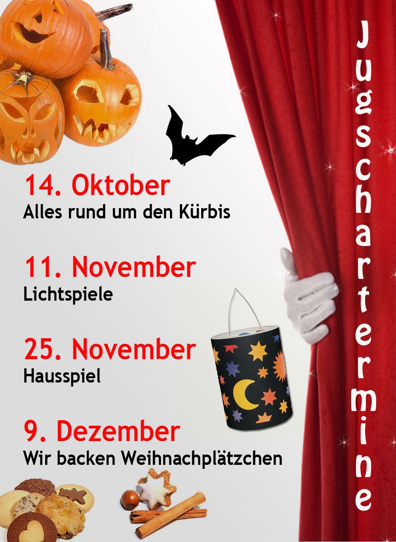 Jungschartermine-Herbst-Winter2014