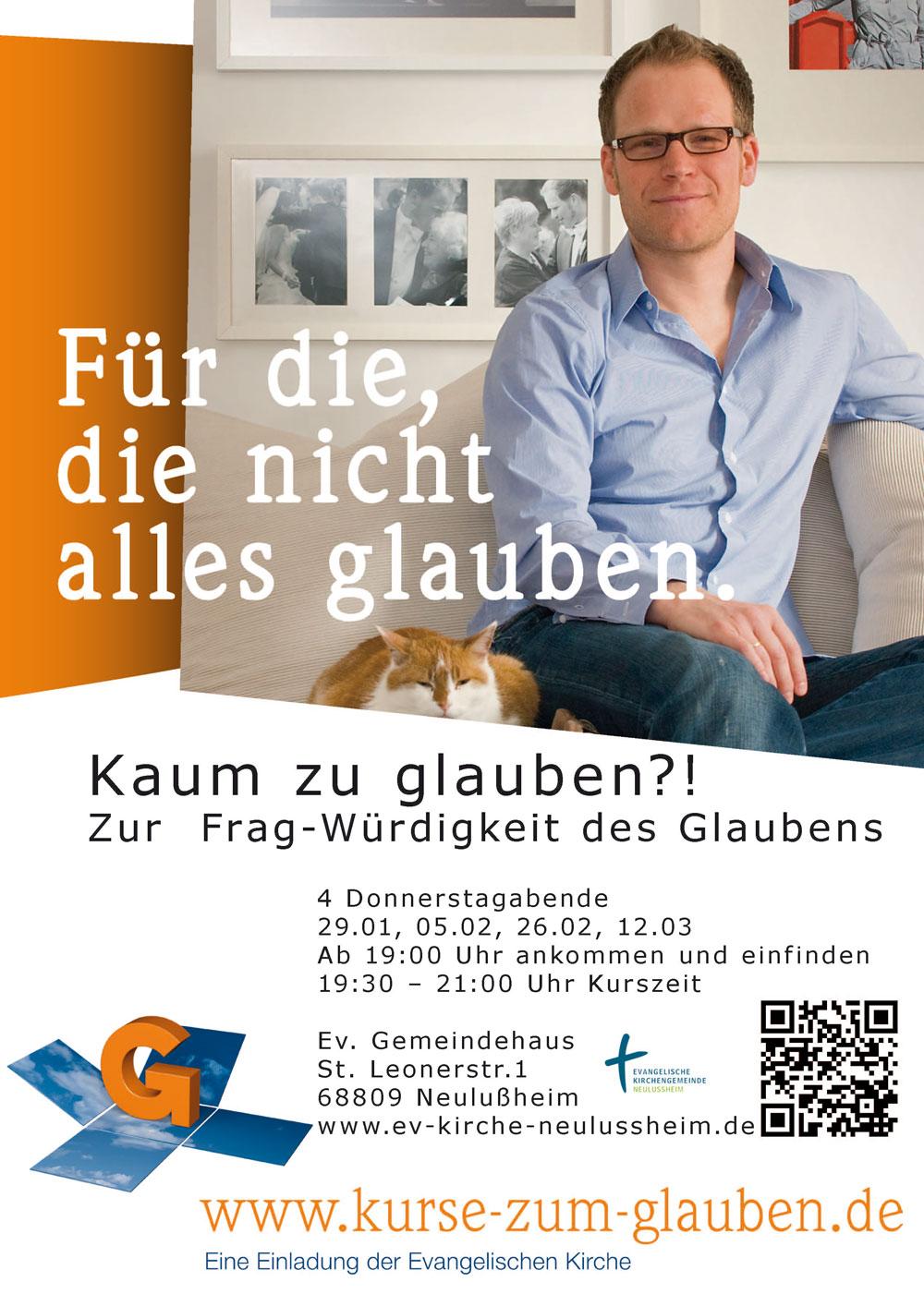 Neulußheim-Plakat-A4_
