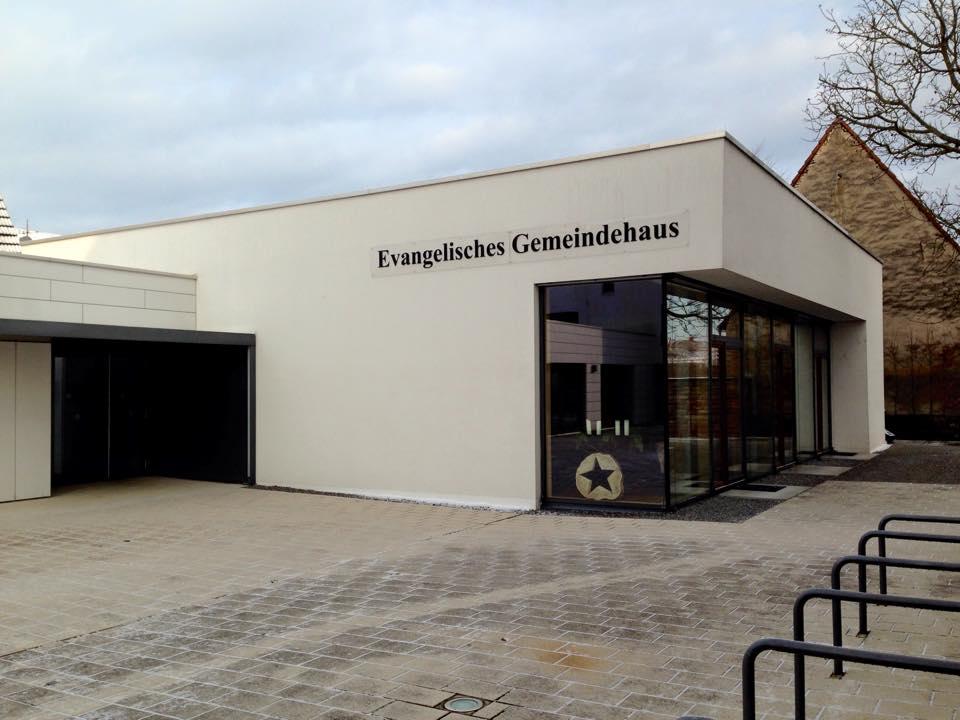 gemeindehaus-01-15