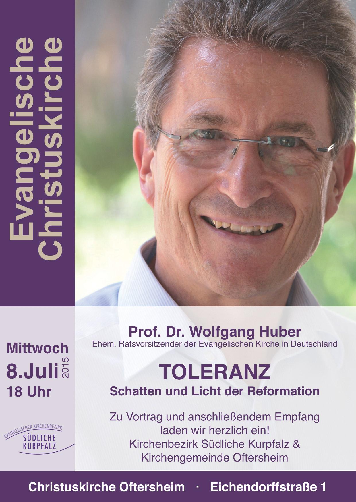 KG6-Vortrag-Huber-Gemeindebrief