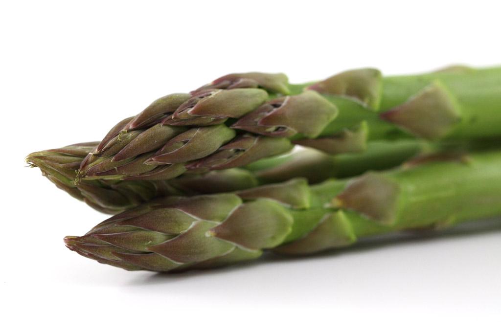 asparagus_184234