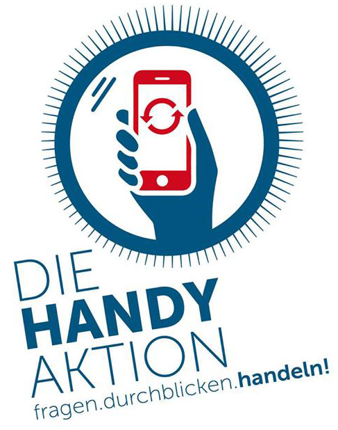 handy-aktion-logo