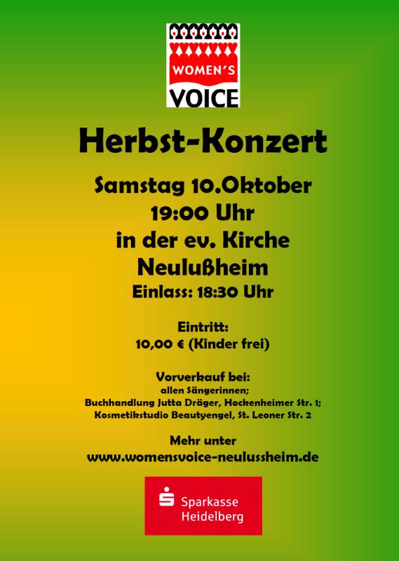 womensvoice2015