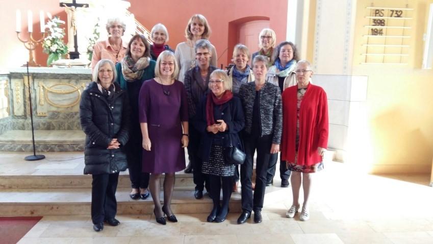 WJ-Frauensonntag 2015 a-Bild1