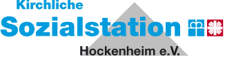 sozialstation-hockenheim