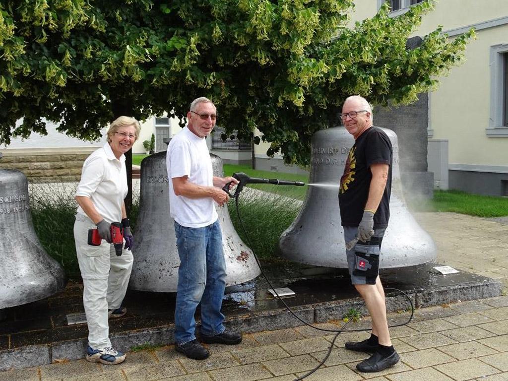 Alte-Glocken-in-neuem-Gewand