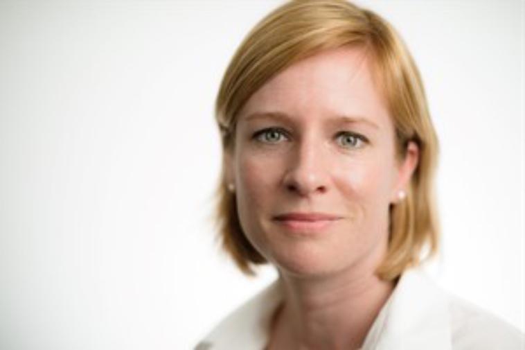 Katja Wörth-Fortini